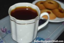 black tea recipe, काली चाय, black tea in hindi