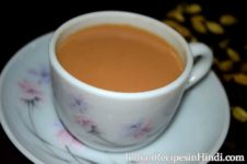 masala tea, masala chai image, मसाला चाय, how to make masala tea, masala tea recipe