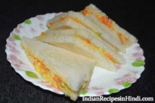 vegetable bread sandwich, sandwich image, वेजिटेबल सैंडविच