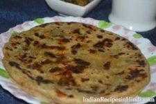 aloo paratha recipe, आलू का पराठा, how to make aloo paratha in hindi