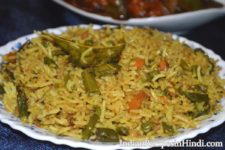fried rice image, वेज फ्राइड राइस, veg fried rice