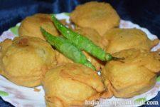 batata vada image, बटाटा वडा रेसिपी, batata vada recipe in hindi