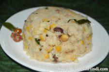 upma recipe image,उपमा रेसिपी, rava upma, suji upma image