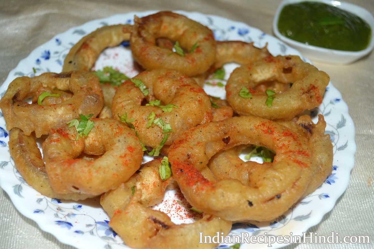 Indian recipe indian recipe in hindi video indian recipe in hindi video forumfinder Choice Image
