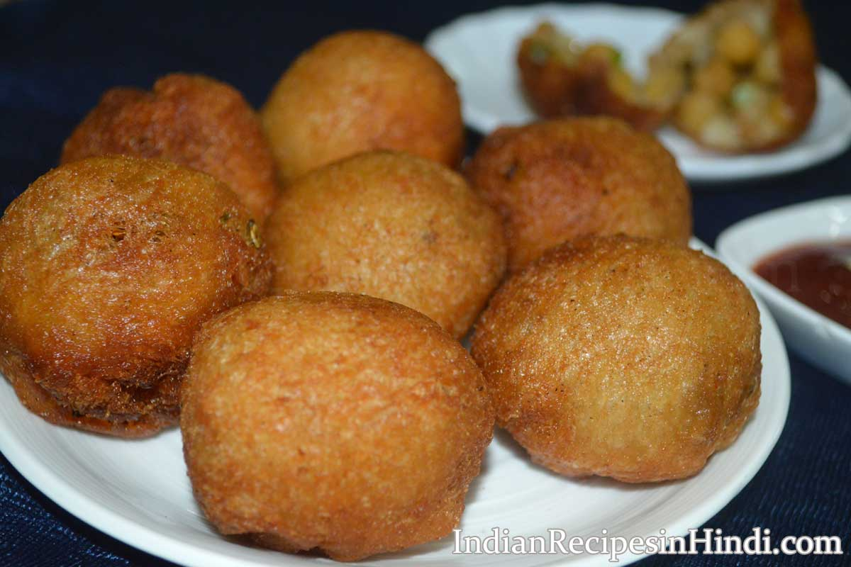 kabuli chana bread rolls, काबुली चना ब्रेड रोल्स, safed chana bread rolls in Hindi