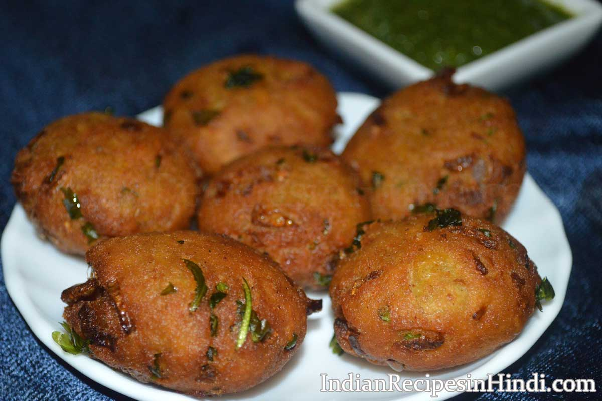 bread, aloo aur pyaaz ki tikki,आलू ब्रेड और प्याज की टिक्की रेसिपी, onion, bread and potato tiiki in Hindi