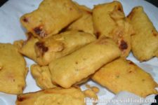 paneer pakora recipe in Hindi, पनीर पकौड़ा रेसिपी, how to make paneer pakora in Hindi