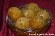 amla ka murrabba, gooseberry recipe in Hindi, gooseberry sweet, आंवले का मुरब्बा बनाने की विधि