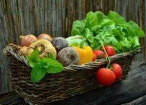 khana kala hone se bachaye, save food image